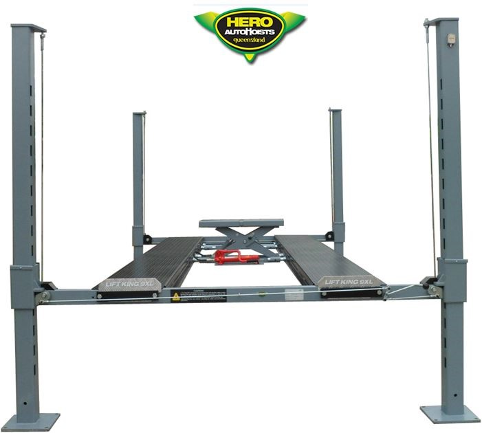 lift-king-9xl-portable-4.0t-parking-hoist-extra-long-extra-high-lifestyle-05