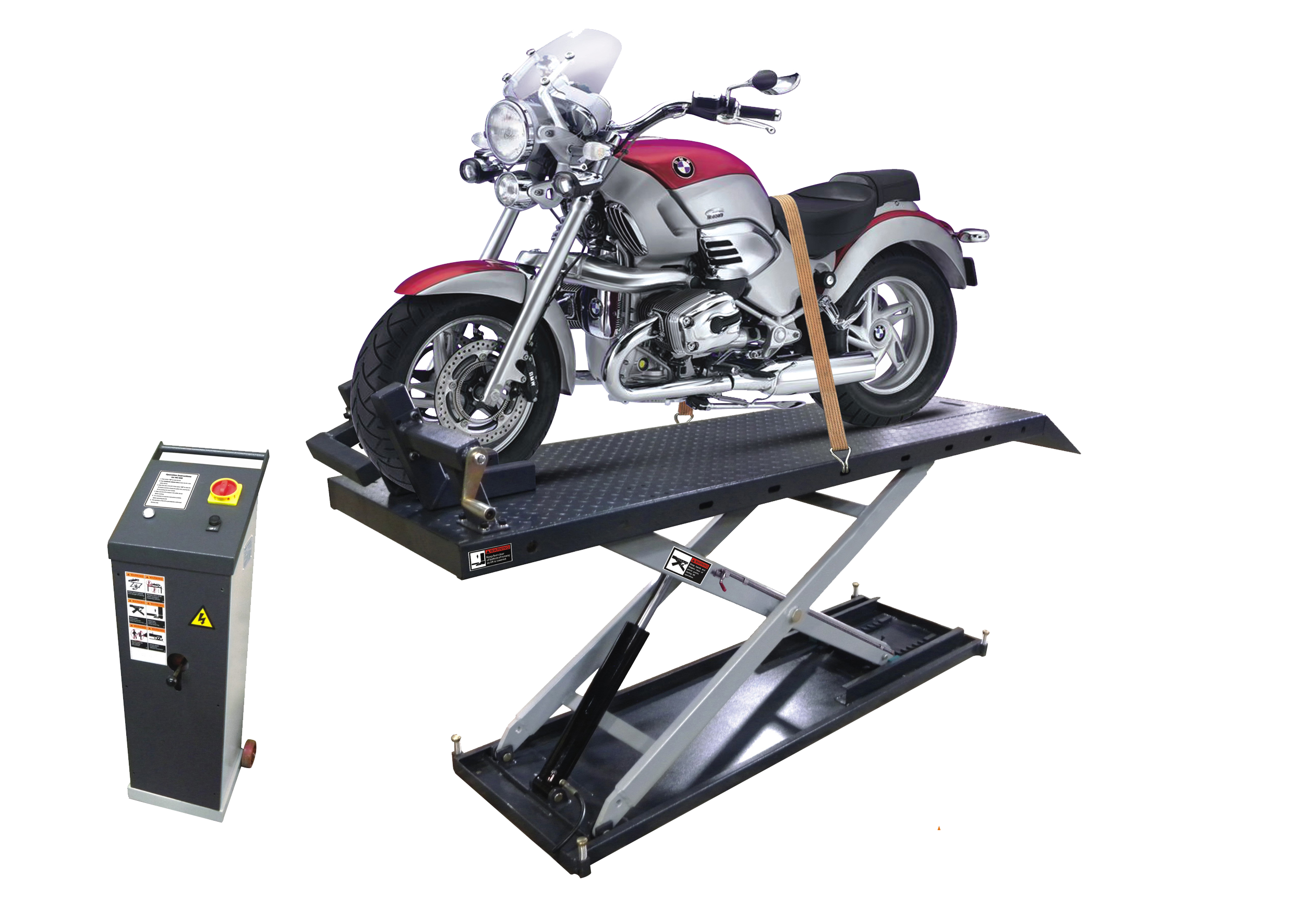 lift-king-mc-600-motor-cycle-atv-quad-bike-lift-01