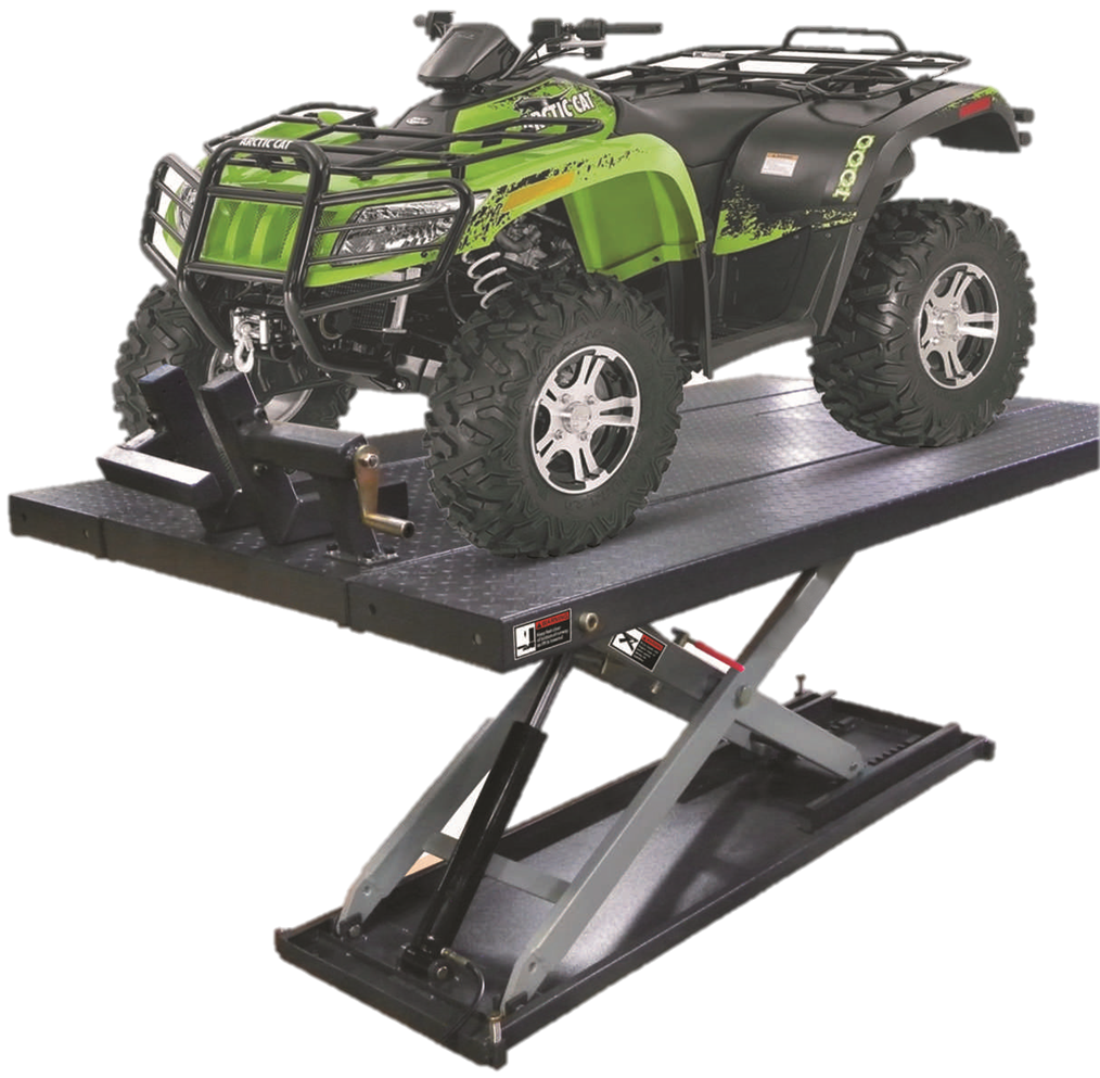 lift-king-mc-600-motor-cycle-atv-quad-bike-lift-02