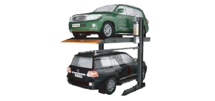parking-bay-hoists-01