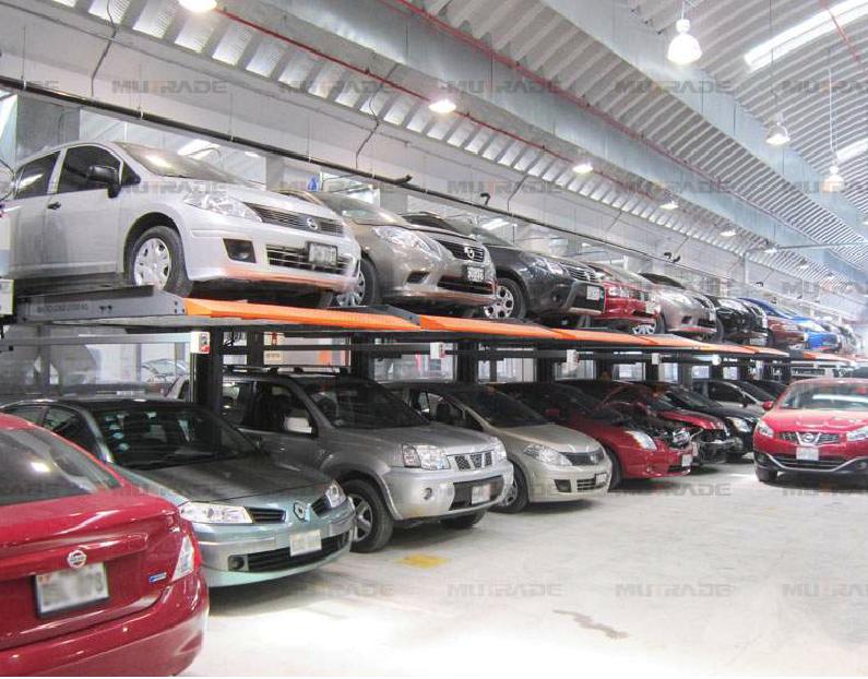 parking-bay-hoists-02