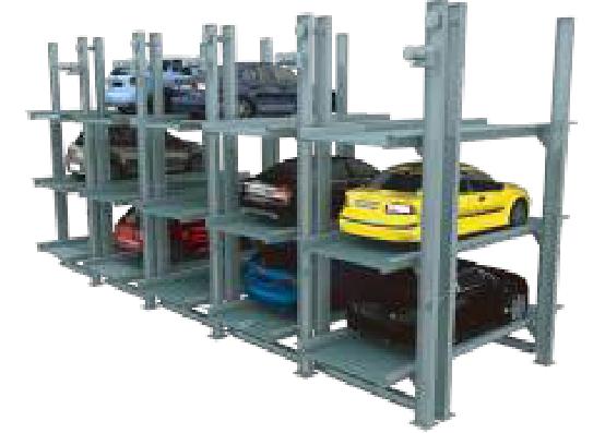 parking-bay-hoists-08