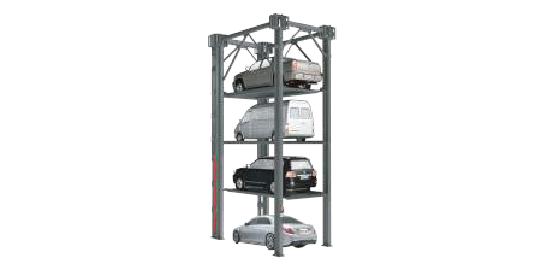parking-bay-hoists-10