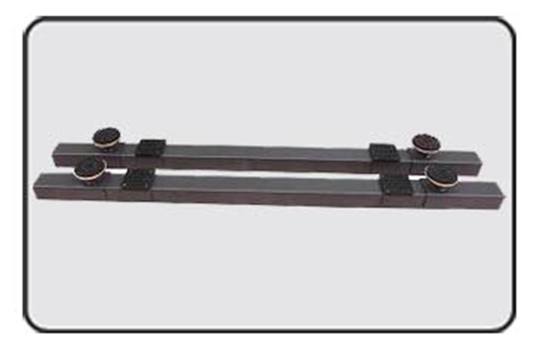 levelling bar kit