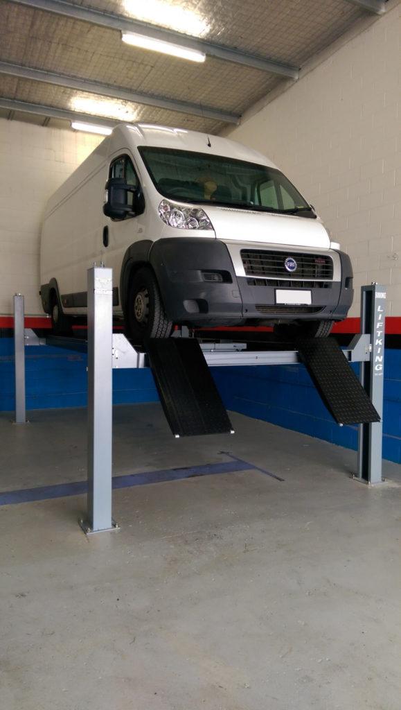 11-4-post-lift-king-wheel-alignment-hoist-5.0t-commercial-grade-workshop-hoist-02