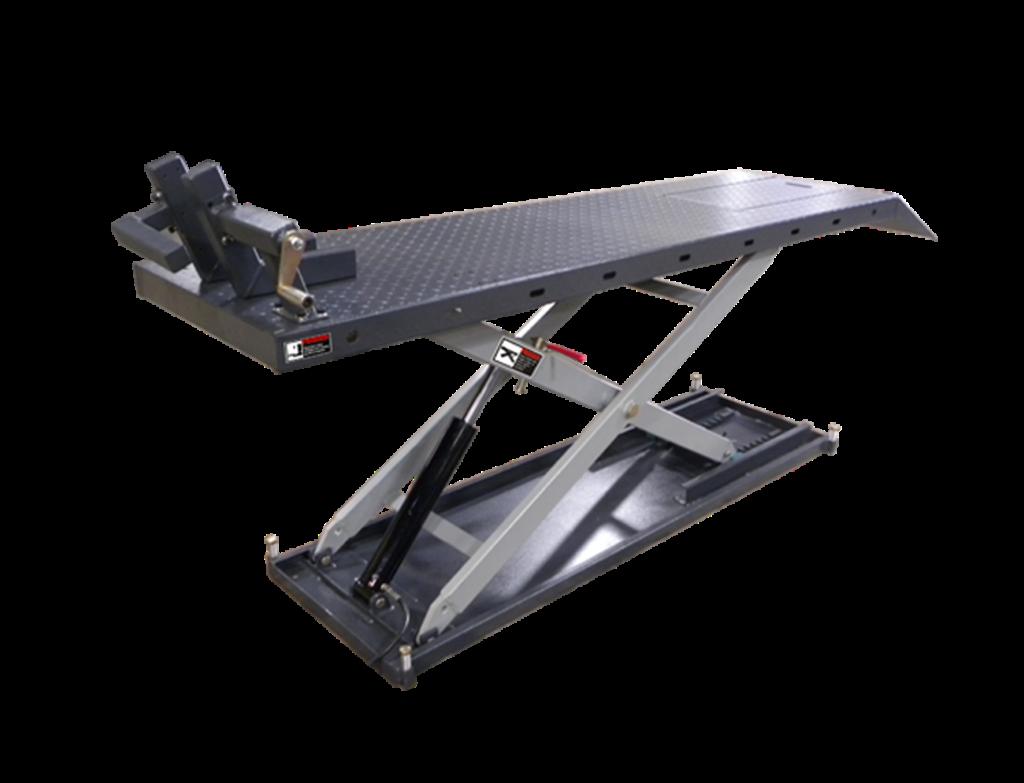 lift-king-mc-600-motor-cycle-atv-quad-bike-lift-03