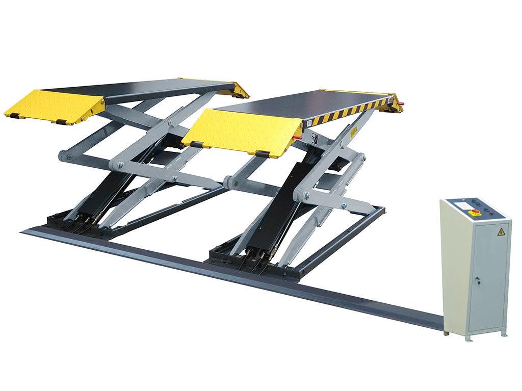 lift-king-lk-07-high-rise-surface-mount
